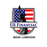 Mark Lamerdin