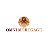 Omni Mortgage