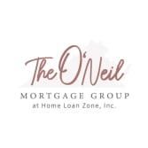 The O'Neil Mortgage Group