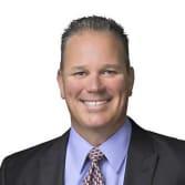 Todd Iles