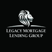 Legacy Mortgage Lending Group