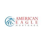 American Eagle Mortgage - Rocky River