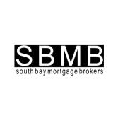 South Bay Mortgage Brokers