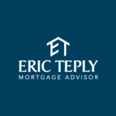 Eric Teply Mortgage Advisor