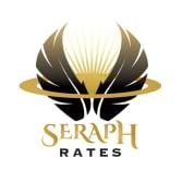Seraph Rates