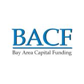 Bay Area Capital Funding