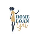 Home Loan Gal