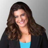 Kathy Barbata
