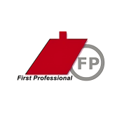 First Professional Finance Corporation