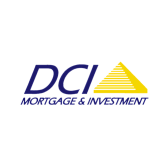 DCI Mortgage & Investment