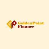 GoldenPoint Finance