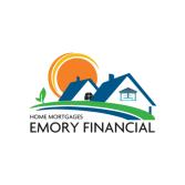 Emory Financial