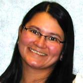 Amy Yamamoto