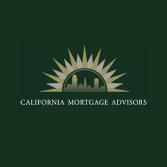 California Mortgage Advisors