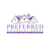 Preferred Financial Group, Inc.