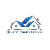 Quality Choice Funding