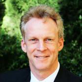 Michael Ryan Mortgage Broker
