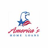 America's Home Loans