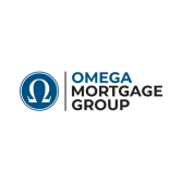 Omega Mortgage Group - Santa Rosa