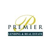 Premier Lending & Real Estate
