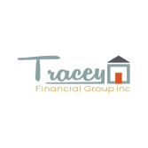 Tracey Financial Group Inc