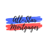 All-Star Mortgages