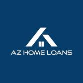 AZ Home Loans