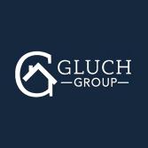 Gluch Group