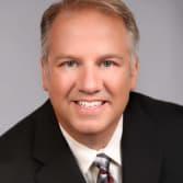 Jeff Wilde