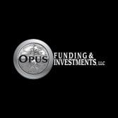 Opus Funding & Investments, LLC