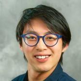 Adrian Chu