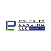 Priority Lending LLC