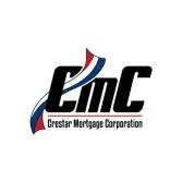 Crestar Mortgage Corporation