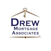 Drew Mortgage Associates Inc.