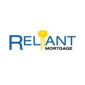 Reliant Mortgage