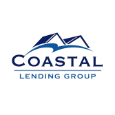 Coastal Lending Group LLC