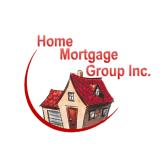 Home Mortgage Group Inc.