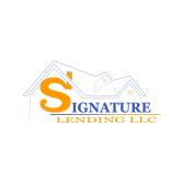 Signature Lending LLC