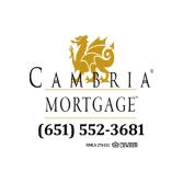 The Joe Metzler Mortgage Team