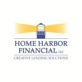 Home Harbor Financial LLC