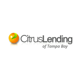 Citrus Lending of Tampa Bay