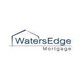 WatersEdge Mortgage