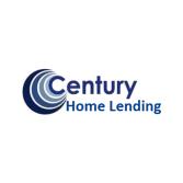 Century Home Lending