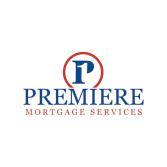 Premiere Mortgage Services, Inc.