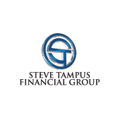 Steve Tampus Financial Group