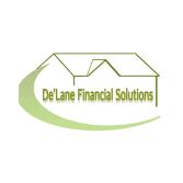 De'Lane Financial Solutions