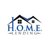 H.O.M.E. Lending