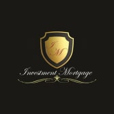 Investment Mortgage