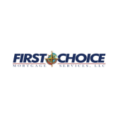 First Choice Mortgage Services, LLC