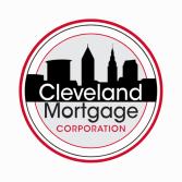 Cleveland Mortgage Corporation